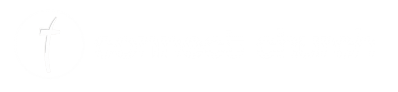 Connect Church | Christchurch
